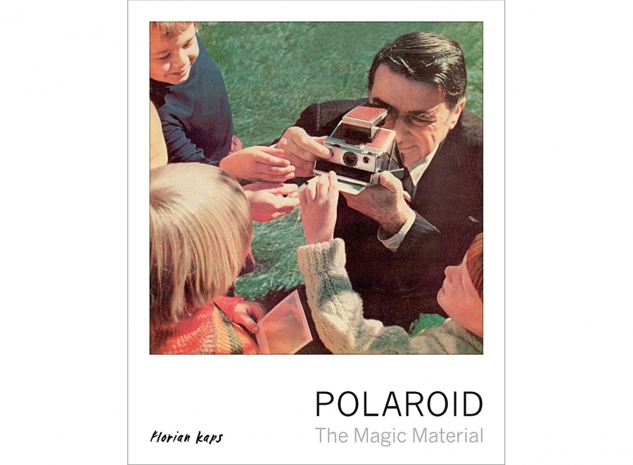 1083217_oliver-bonas_homeware_polaroid-the-magic-material-r3