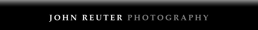 johnreuter.com logo
